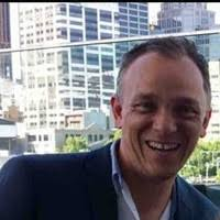 Tim Warren-Smith - Customer Fulfillment Team Leader - BP | LinkedIn