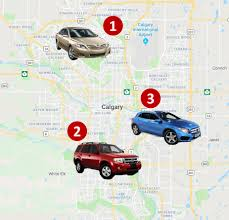 calgary auto insurance quotes examples