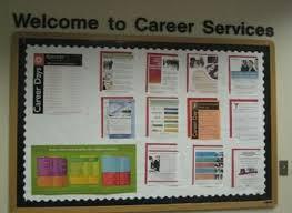 office bulletin board ideas pinterest. professional office bulletin board ideas google search pinterest