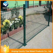 Welded wire fence gate Ft Hot Sale Welded Wire Fence Panels For Garden Indoor Security Gates Supplier Gate How To Make Anti Climb Welded Wire Fence Gate Elitza Welded Wire Fencing On Fence And Gate Build Inform For You