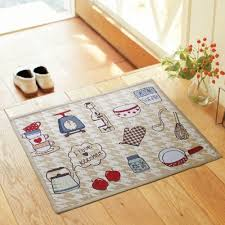 Soft Kitchen Floor Mats Compare Prices On Fabric Floor Mats Online Shopping Buy Low Price