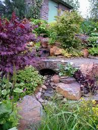 Small Picture Cottage Garden Design Garden Designer Stratford upon Avon