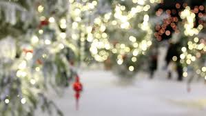 hd outdoor backgrounds. Perfect Outdoor Stock Video Of Christmas Abstract Background Blurred Festive Outdoor   12884105 Shutterstock Throughout Hd Outdoor Backgrounds A