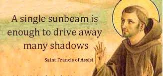 St Francis Of Assisi Quotes 23 Awesome Pictures Of St Francis Of Assisi St Of Our Patron Saint Pictures Of