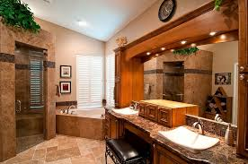 Phoenix Bathroom Remodel Creative Unique Design Inspiration