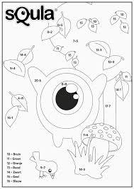 25 Idee Mandala Kleurplaat Dieren Mandala Kleurplaat Voor Kinderen