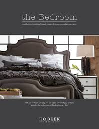 home decor fresh free home decor catalogs mail on a budget