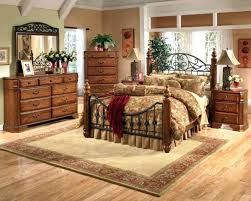 Country white bedroom furniture Blue Cottage Style Bedroom Furniture Sets Cottage Style Bedroom Sets Country White Bedroom Furniture Cottage Style Bedroom Leadsgenieus Cottage Style Bedroom Furniture Sets Cottage Style Bedroom Sets