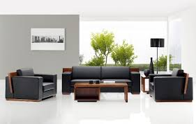 sofas for office. Perfect For Throughout Sofas For Office E