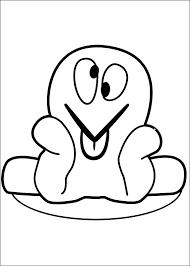 Small Picture Pocoyo Dibujos para imprimir y colorear