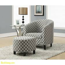 pottery barn accent chairs. Pottery Barn Accent Chairs Gray Chair With Ottoman Eucalyptus Wood Wicker Ottomans Y