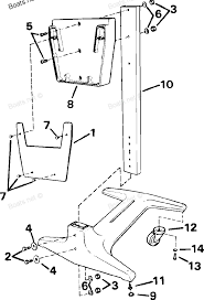 1994 volvo penta 5 7 wiring diagram free download wiring volvo penta 4 3gl diagram wiring harness replacement 5 7engine volvo penta steering cable removal