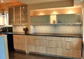 modern cabinet door style. Modern Cabinet Doors Lofty Ideas Design . Door Style