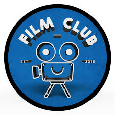 Image result for film club