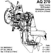 volvo penta wiring schematics volvo automotive wiring diagrams 185184538 volvopentaaq270 volvo penta wiring schematics 185184538 volvopentaaq270