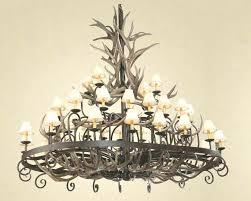 milk glass chandelier glass chandelier antler lampshade elk chandeliers for antler light fitting milk glass milk glass chandelier