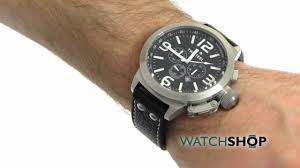 men s tw steel canteen chronograph 50mm watch tw0004 men s tw steel canteen chronograph 50mm watch tw0004