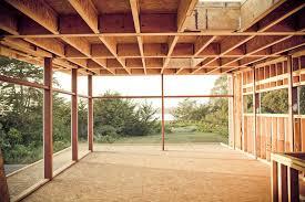 Load Bearing Chart For Lumber Understanding Floor Joist Spans