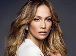 Music video by jennifer lopez performing una noche mas.℗ 1999 sony music entertainment inc. Esta Noche Jennifer Lopez Hara De Las Suyas Donde Ahoramismo Com