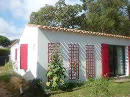location ile oleron maison st georges doleron 311