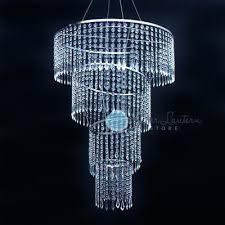 crystal beaded chandelier designer crystal chandeliers for weddings events diy crystal beaded chandelier