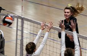 Spanish Fort's Keshock Sparks Defending 6A State Champs to Shrimp Fest  Invitational Title – AHSAA NOW