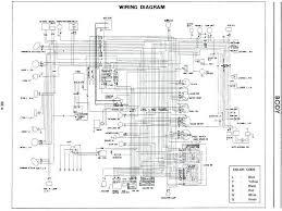 2010 nissan versa fuse box diagram elegant nissan titan trailer plug 2004 nissan titan trailer wiring diagram 2010 nissan versa fuse box diagram luxury nissan titan trailer plug wiring diagram nissan titan trailer