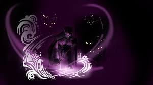 images dota 2 templar assassin lanaya magic warriors fantasy games