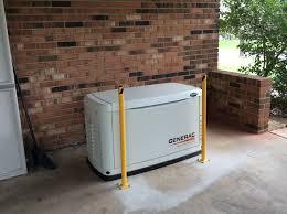 Generac installation 16kw Generac Generacgeneratorinstallation001 Maedae Electric Generacgeneratorinstallation001 Maedae Electric Complete