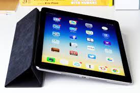 So sánh iPad air và iPad 4 cái nào tốt hơn theo 5 tiêu chí nổi bật -  Majamja.com