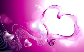 pink and purple heart backgrounds. Wonderful Backgrounds Purple Hearts Backgrounds  WallpaperSafari  1920x1200 And Pink Heart E