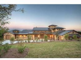 texas floor plans best 22 texas hill country ranch house plans