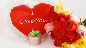 valentine roses wallpaper. Delighful Valentine Valentine Day Roses Pictures HD Wallpaper With A