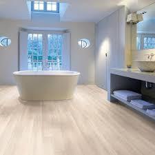 Install Laminate Flooring In Bathroom