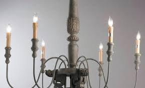 chandelier candle sleeves replacement covers socket cover 3 inch metal