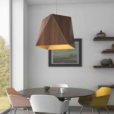 elegant furniture and lighting. Elegant Furniture And Lighting. Cerno Calx Pendant Light Lighting S C