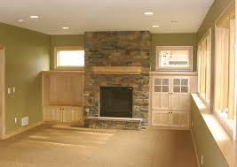 Stunning Ideas For Finishing Basement Walls Finishing A Basement - Finish basement walls