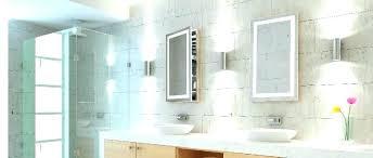 Illuminated cabinets modern bathroom mirrors Backlit Bathroom Mirror Medicine Cabinet Recessed Oom Medicine Cabinets No Mirror Shocking Non Mirrored Cabinet Stylish Lighted Bathroom Mirror Medicine Cabinet Challengesofaging Bathroom Mirror Medicine Cabinet Bathroom Mirror Medicine Cabinet