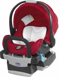 chicco keyfit 30 car seat red usa infant car seat base 20