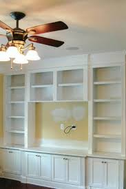 Tv Unit Designs For Living Room 17 Best Ideas About Tv Wall Units On Pinterest Media Wall Unit