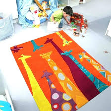 toddler area rugs for kids large rug room bedroom boys furniture s childrens canada toddler area rugs