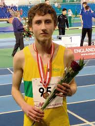 Image result for thomas hewes high jump