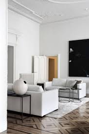 Period Living Room 17 Best Images About Period Rooms Modern Design On Pinterest