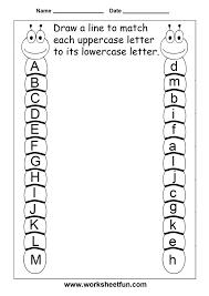 Best 25+ Pre k worksheets ideas on Pinterest   Preschool ...