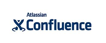 Image result for atlassian confluence