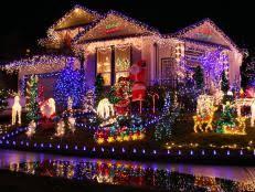 christmas lighting ideas outdoor. buyersu0027 guide for outdoor christmas lighting ideas o