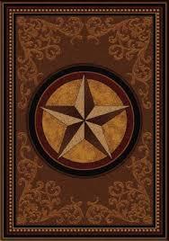 skyhawk rugs gilded star