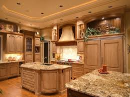 mixing bowls above cabinets source decorative finials