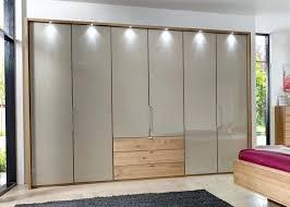 closet sliding doors sliding closet doors modern door hardware home depot interior bi fold glass sliding closet doors