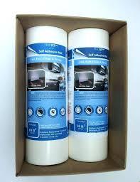 best adhesive for glass tile backsplash ll s best a for glass tile what type of best adhesive for glass tile